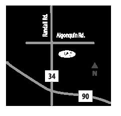 homepagemap