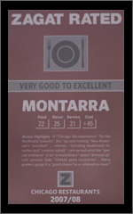 zagat_rated_montarra
